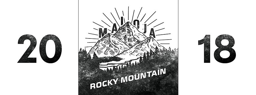 Maloja – Rocky Mountain Team